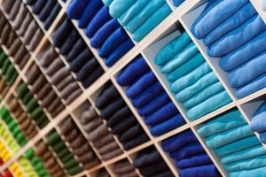 modeles de couleurs