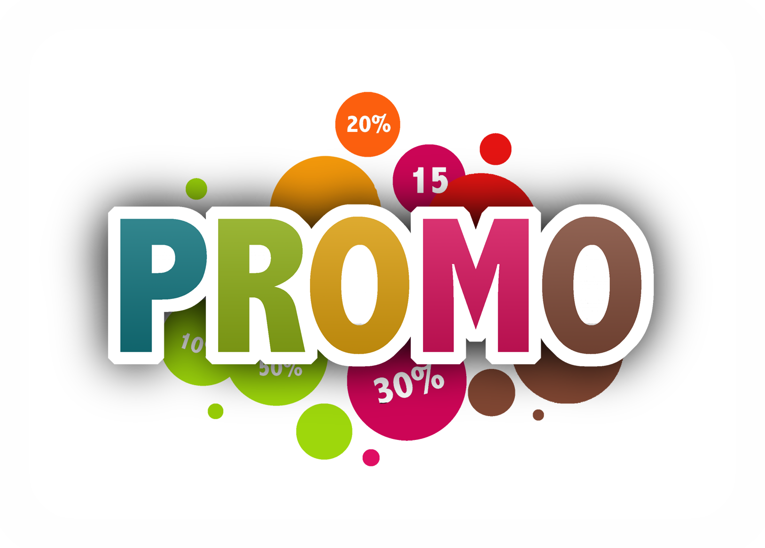 Vegasview promotion coupon code